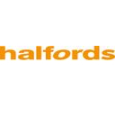 Halfords Autocentre Discounts
