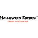 Halloween Express Discounts