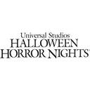 Halloween Horror Nights Discounts