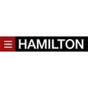 Hamilton Stands Discounts