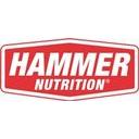 Hammer Nutrition Discounts
