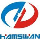 HAMSWAN Discounts