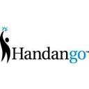 Handango Discounts