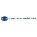 Handcrafted Model Ships Discounts