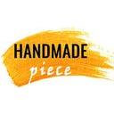 HandmadePiece Discounts