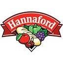 Hannaford Discounts