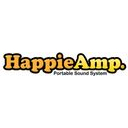 Happie Amp Discounts