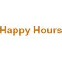 Happy Hours Discounts