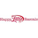 Happy Little Rascals Discounts