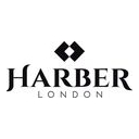 Harber London Discounts
