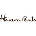 Harem Pants Discounts