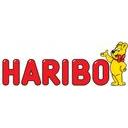 Haribo Discounts