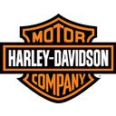 Harley Davidson Discounts