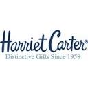 Harriet Carter Discounts