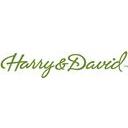 Harry & David Discounts