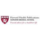 Harvard Health Publications Discounts