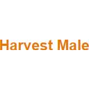 Harvest Male Discounts