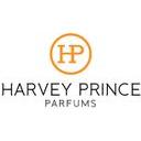 Harvey Prince Discounts