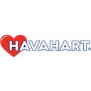 Havahart Discounts