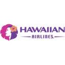 Hawaiian Airlines Discounts