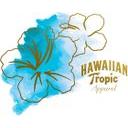 Hawaiian Tropic Apparel Discounts