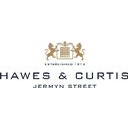 Hawes & Curtis Discounts