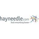 Hayneedle Discounts