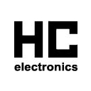 HC Electronics Discounts