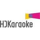 HDKaraoke Discounts