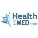 HEALTHandMED Discounts