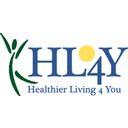 Healthier Living 4 You Discounts