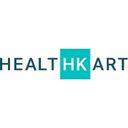 HealthKart Discounts