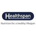 Healthspan Discounts