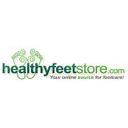 Healthyfeetstore.com Discounts