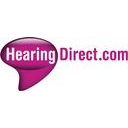 Hearing Direct Discounts