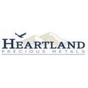 Heartland Precious Metals Discounts