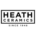 Heath Ceramics Discounts