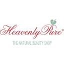 Heavenly Pure Discounts
