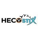 HECOstix Discounts
