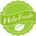 HelloFresh Discounts