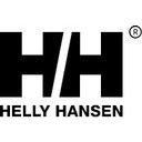 Helly Hansen Discounts