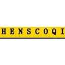 Henscoqi Discounts