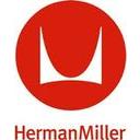 Herman Miller Discounts