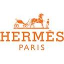 Hermes Discounts