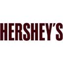 Hershey Discounts