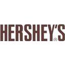 Hershey's Discounts
