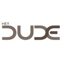 Hey Dude Shoes Discounts
