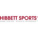 Hibbett Sports Discounts