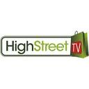 High Street TV Discounts