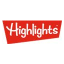 Highlights Discounts